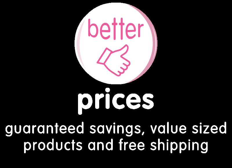 School Supplies, Classrooms & Teaching Store | Discount