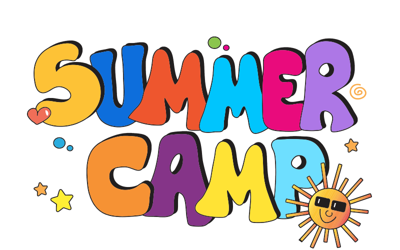 Arts & Crafts Supplies for Summer Camp